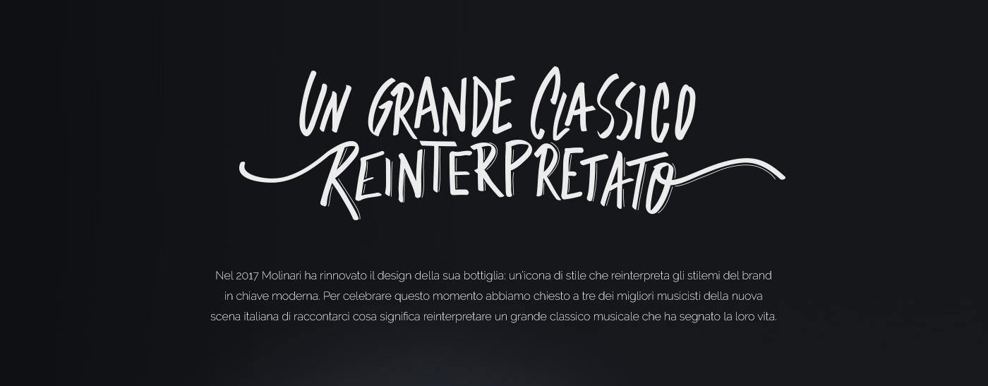 grande-classico-1