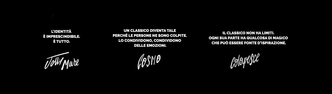 grande-classico-8
