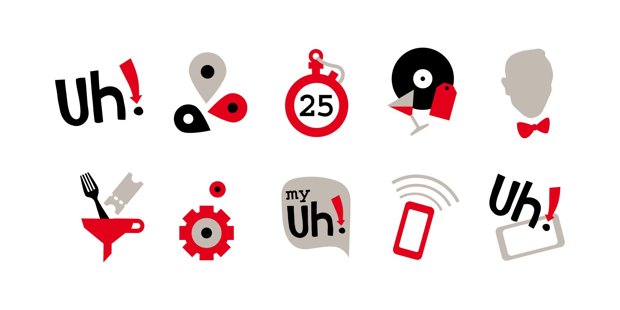 uh-icons