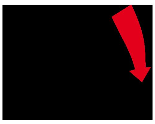 uh-logo-1